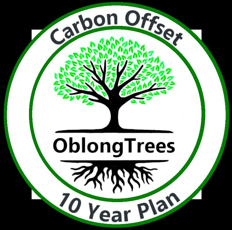 oblongtrees_badge