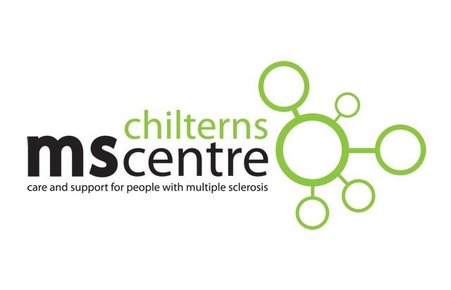 ChilternsMScentre-logo-RGB-small